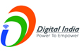 http://digitalindia.gov.in, The National Portal of India : External website that opens in a new window