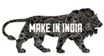 http://www.makeinindia.com, The National Portal of India : External website that opens in a new window