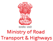 http://morth.nic.in, The National Portal of India : External website that opens in a new window