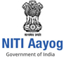 http://niti.gov.in, The National Portal of India : External website that opens in a new window